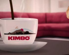 kimbo-tazza