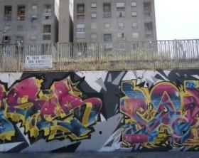 l43-napoli-graffiti-110721170156_medium