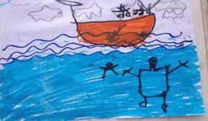 naufragio-disegno
