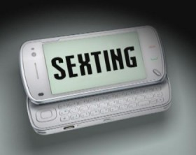 sexting-web_preview-500x333