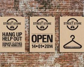 street_store_3