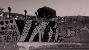 06soc2-reportage-rione-traiano-vive