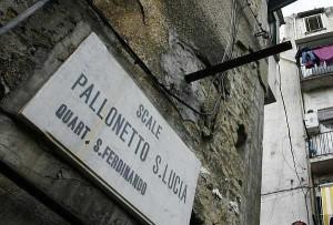 20111008_pallonetto