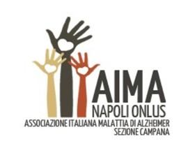 Aima-Amiamoci-3