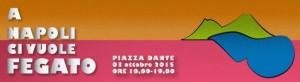 Banner_Grande_Comune_EXPO_2015