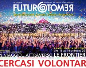 FUTUROREMOTO_2015__volontari_699