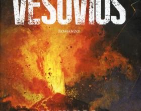 Panetta - Vesuvius nuova cover527