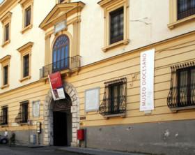 Salerno_Museo_Diocesano