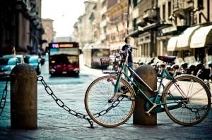 Settimana-europea-della-Mobilità-Sostenibile