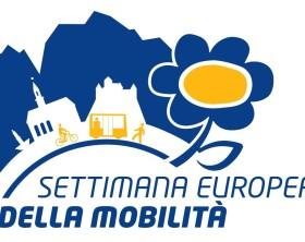 Settimana_Europea_della_Mobilità_sostenibile