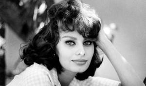 Sophia-Loren (3)