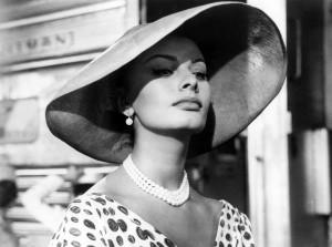 Sophia-Loren (4)
