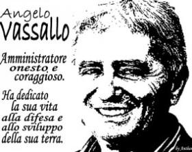 Vassallo-2-300x225