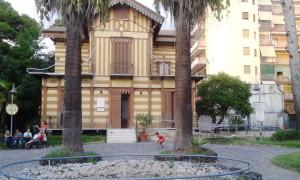 Villa Falanga 2