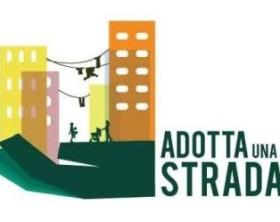 adotta_una_strada_logo5