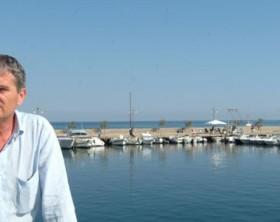 angelo-vassallo-sindaco-pescatore-780x300