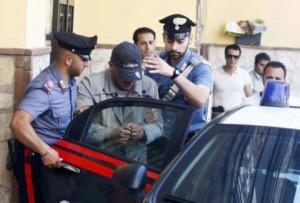 arresti-camorra-Caserta