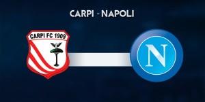 carpi_napoli