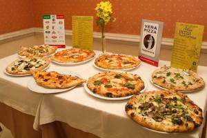 Alla scoperta della vera pizza napoletana