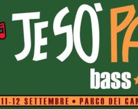 je-so-pazz-bass-festival-napoli-camaldoli