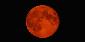 landscape-1443084808-superluna-eclissi