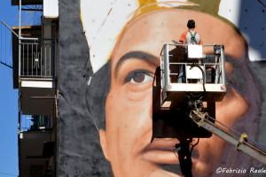 murales-gigante-napoli-via-duomo-san-gennaro