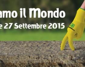 puliamoMondo2015