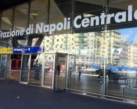 stazione_napoli_centrale-2