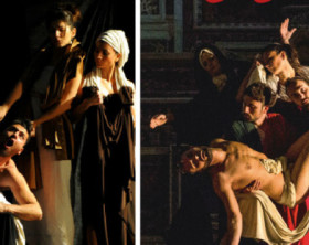 tableaux-vivants-caravaggio-700x311