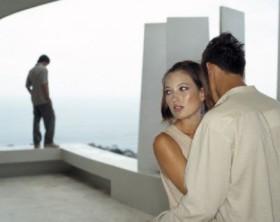tradimento-donna