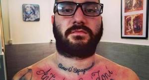 20150416_tatuaggiono_text