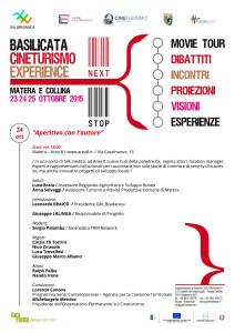 3__aperitivo_con_lautore