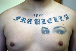 Camorra: guerra tra clan a Napoli, 12 arresti dei CC