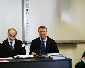 Cantone in Commissione (3)
