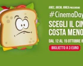 CinemaDays-2015-a-Napoli-e-Campania-640x236