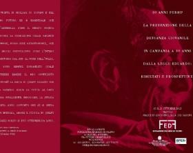 FEDF_PROGRAMMA_Pagina_1