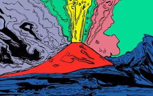 Il-Vesuvius-di-Andy-Warhol-lascia-Napoli