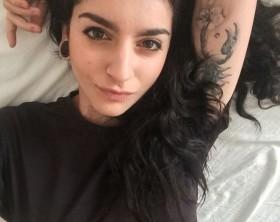 Livia Barbato-2-2