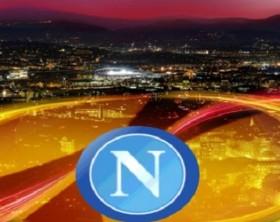 Napoli-EuropaLeague1-750x422