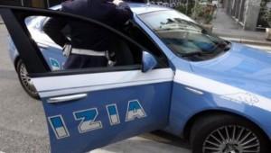 Polizia-600x339