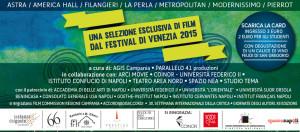 Venezia2015BANNER_def