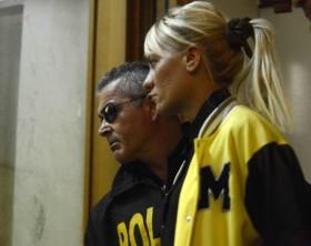 arresti_buonerba%20(11)_MGZOOM