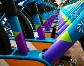 bike-sharing-prorogato-servizio-ANM-700x311