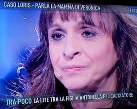 camern_panarello_barbara_durso