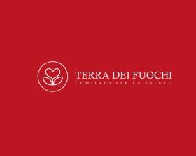 comitato-terra-dei-fuochi