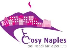 cosy_naples_logo_300