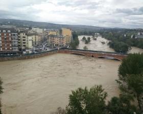 fiume-calore-alluvione-benevento