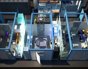 image2_shelter lab