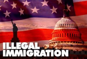 immigrazione%20illigale