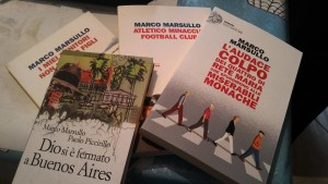 libri marsullo